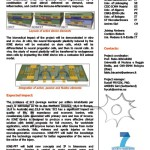 leaflet_small2