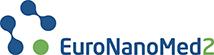 Euronanomed2